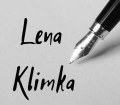 Lena Klimka